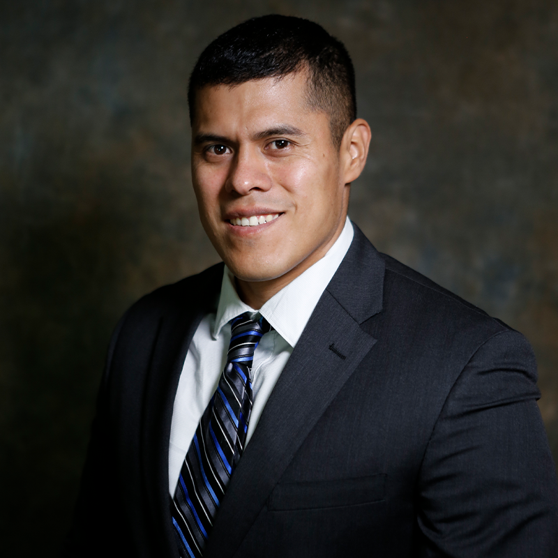Jose Diaz, CPA – BML | CPA Firm in McAllen & Brownsville